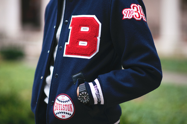 737a4-boylston-trading-co-mitchell-amp-ness-quotcoin-amp-leaf-leaguequot-baseball-jacket-3
